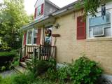 72 Witte Drive - Photo 3