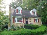72 Witte Drive - Photo 30