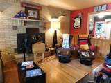 72 Witte Drive - Photo 4