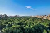 50 Central Park - Photo 1