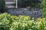 200 Diplomat Drive - Photo 1
