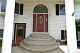 19 Avery Road - Photo 2