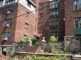 36 Westview Avenue - Photo 2