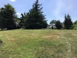 124 Old Mamaroneck Road - Photo 1