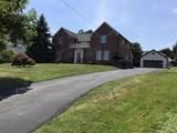 124 Old Mamaroneck Road - Photo 5