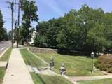124 Old Mamaroneck Road - Photo 8