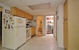 50 Heights Road - Photo 22