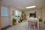50 Heights Road - Photo 23