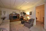 50 Heights Road - Photo 26