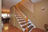 50 Heights Road - Photo 3