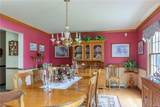 611 Hill Road - Photo 4