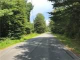 Brophy Road Tr 6 - Photo 5