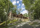 Lot 23 Woodstone Trail - Photo 12