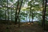 Lot 28 Woodstone Trail - Photo 3
