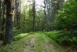 Lot 28 Woodstone Trail - Photo 4
