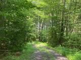 Lot 28 Woodstone Trail - Photo 5
