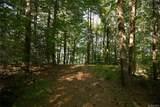 Lot 28 Woodstone Trail - Photo 7