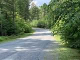 Lot 28 Woodstone Trail - Photo 9