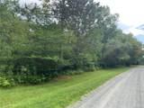 Lot 32 Top Ridge Trail - Photo 1