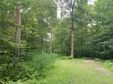 Lot 39 Chapin Trail - Photo 1