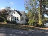 31 Fairfield Road - Photo 5