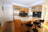 490 Bleeker Avenue - Photo 8