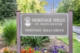 113 Heritage Hills - Photo 3