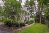 15 Indian Hill Road - Photo 1