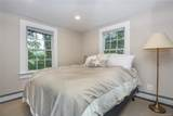 15 Indian Hill Road - Photo 10