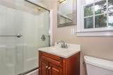 15 Indian Hill Road - Photo 12