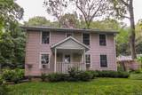 15 Indian Hill Road - Photo 2