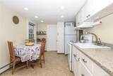 15 Indian Hill Road - Photo 4