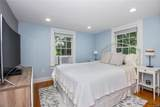 15 Indian Hill Road - Photo 6