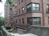 101 Elwood Avenue - Photo 1