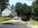 6 Sunnyside Place - Photo 2