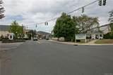 103 Parkside Drive - Photo 23