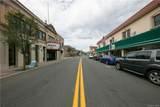 103 Parkside Drive - Photo 24