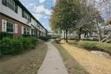 103 Parkside Drive - Photo 4