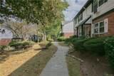 103 Parkside Drive - Photo 5