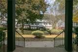 103 Parkside Drive - Photo 6