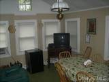 11 Maple Street - Photo 12