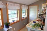 17 Cooley Road - Photo 10