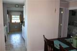 17 Cooley Road - Photo 12