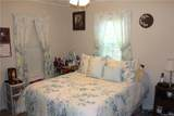 17 Cooley Road - Photo 14