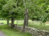 29 Clove Brook Farm Road - Photo 10