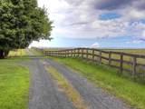 29 Clove Brook Farm Road - Photo 11