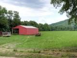 29 Clove Brook Farm Road - Photo 19