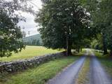 29 Clove Brook Farm Road - Photo 2