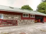 29 Clove Brook Farm Road - Photo 24