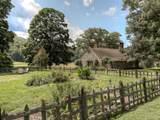 29 Clove Brook Farm Road - Photo 8